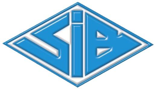 SIB ADR