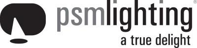 PSM LIGHTING