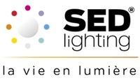 SED LIGHTING