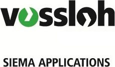 SIEMA APPLICATIONS